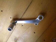 Guidons, poignées et leviers Pour Tuono pour motocyclette Aprilia