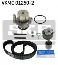Wasserpumpe + Zahnriemensatz für Kühlung SKF VKMC 01250-2