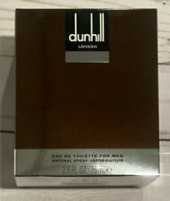 Cologne by Alfred Dun 2.5 oz EDT Spray for Men