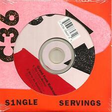 Mark Farner GRAND FUNK RAILROAD Loco Motion / We're an American CD single SEALED