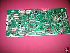 PIONEER ANP1965-C DIGITAL BOARD MODEL# PDP-505HD
