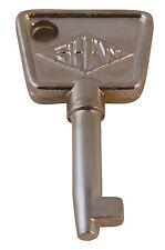 Shaw - John Carr - Jeld Wen - Window Handle Key Only
