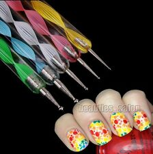 Buy Nail Art Paint Pens Ebay