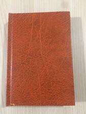 Libro Il Delitto Di Silvestro Bonnard Membro Dell'istituto