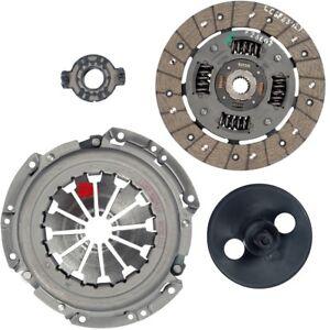 Clutch Kit-OE Plus AMS Automotive 19-522 fits 02-04 Mini Cooper 1.6L-L4