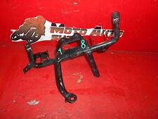 Telaietto anteriore Yamaha XMAX X MAX 250 2005 2006 2007