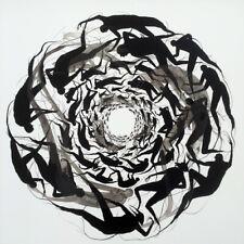 "David De La Mano (Snik / Whatson) ""Vortex"" Hand Embellished Variant"