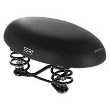 Selle Royal ROK Damen Fahrrad Komfort Rock Sattel Relaxed Women bequem Royal Gel