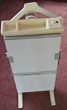 "Morphy Richards ""Strides"" Trouser Press - ONLY £39.50"