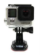 GoPro Action Digital Cameras