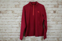 The North Face Fleece Jumper Size L