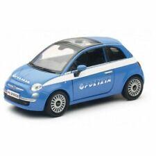 Auto di modellismo statico New-Ray per Fiat