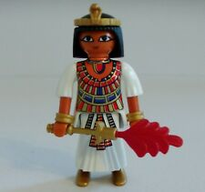 Playmobil Series 2 Egyptian Cleopatra Queen Figure