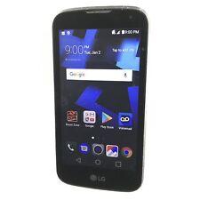 New listing Lg K3 8Gb Ls450 (Boost) Android Smartphone (B-314)
