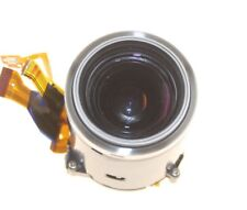 LENS OPTICAL UNIT WITH CCD 4 CANON POWERSHOT G6 CAMERA CM1-2638-000 NEW