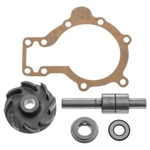 Water pump Repair kit fits Jaguar XJ6 Series 1 (4.2 Petrol) & Series 2 / JLM387K