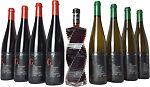 Weingut Jakob Gerhardt