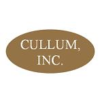 CULLUM, INC.