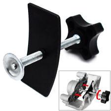 Disc Brake Pad Spreader Easy Install Caliper Piston Compressor Steel Press Kits