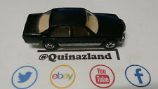 Hot Wheels Mercedes 380 Sel Made in France  (CL108)