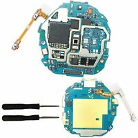 Main Motherboard Board Screwdriver Tool Part for Samsung Gear S3 Classic SM-R770