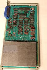 FANUC A87L-0001-0015/03H 64K BUBBLE MEMORY FOR 6TB & 6MB
