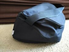 Stokke xplory black shopping bag Great