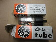 Ge 0C3 Electronic Tube (2 Pcs)