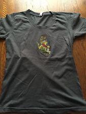 Robert Plant & The Band Of Joy T-Shirt Size M