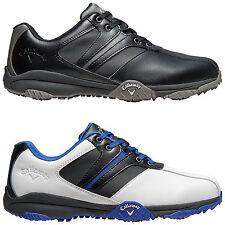 Callaway Herren-Golfschuhe