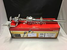 Sonor NEW STH-VT 674 MC Single Tom Holder Vintage Series Drums Chrome Hardware