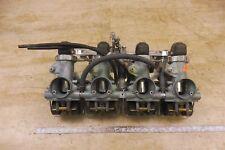 1974 Honda CB750K Four CB 750 K H1532-1> carburetors carbs set assy