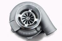 NEW BALL BEARING GTX3076R GT3076 (T3) /VBAND EXHAUST - UNIVERSAL 550HP TURBO