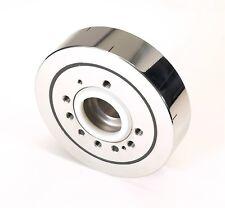 Engine Harmonic Balancer-Windsor Professional Prod 82006