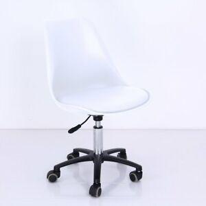Oslo Office Chair - White