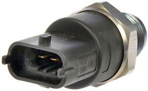 Fuel Pressure Sensor fits 2005 Workhorse LF72  DORMAN OE SOLUTIONS