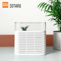 Xiaomi Sothing Electric Dehumidifier Quiet AirDryer Moisture Absorber Chargeable