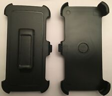 2x Belt Clip Holster For Samsung Galaxy S9 + Plus Otterbox Defender Series Case