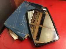 Mercedes Mirror Genuine A611 810 0116