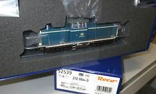 Roco H0 52539 Diesellok BR 212 der DB