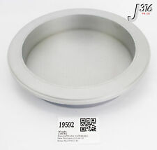 19592 APPLIED MATERIALS FACEPLATE, SILANE PRODUCER 200MM 0021-03637