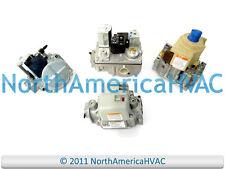 Lennox Armstrong Ducane Furnace Gas Valve 73W17 73W1701 Honeywell VR8215S1248