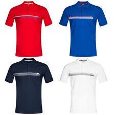 Lonsdale London Herren Polo-Shirt Hemd Poloshirt Lifestyle S M L XL XXL XXXL neu
