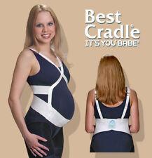 It's You Babe Best Cradle Medium 150-220lbs