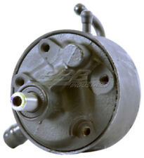 Power Steering Pump BBB INDUSTRIES 731-2237 Reman