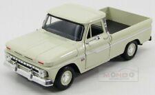 Chevrolet C10 Fleetside Pick-Up 1966 Motormax 1:24 MTM73355IV