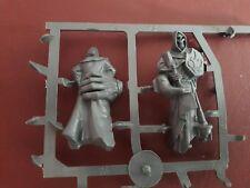 Warhammer Fantasy Ghorgon Hand Beastmen Beasts