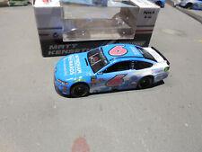 2018 Matt Kenseth #6 Wyndham Rewards Pink Ford NASCAR 1/64 Custom Martinsville