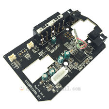 Motherboard for Razer DeathAdder 2013 RZ01-0084 mouse New button