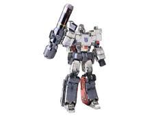 Transformers Megatron modellismo